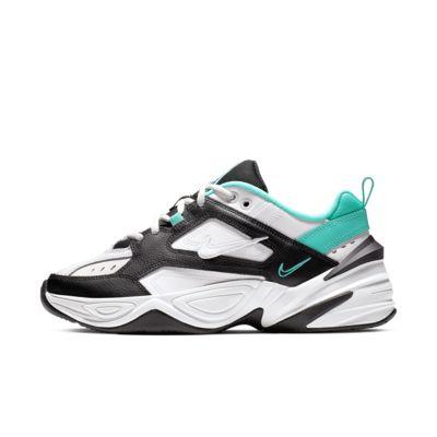 Nike M2K Tekno Zapatillas - Mujer