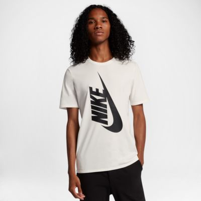 NikeLab Essentials Men's T-Shirt