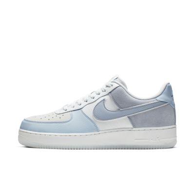 Sko Nike Air Force 1 '07 LV8 2 för män