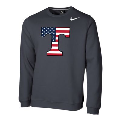 Nike College (Tennessee) Men's Crew