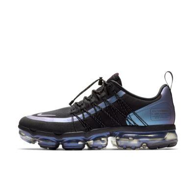 Nike Air VaporMax Run Utility 男子运动鞋