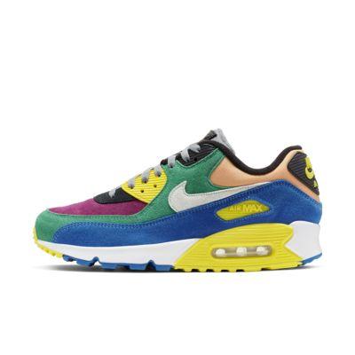 official photos 919f6 e973b Nike Air Max 90 Men's Shoe