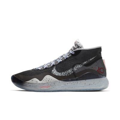 Basketbalová bota Nike Zoom KD12