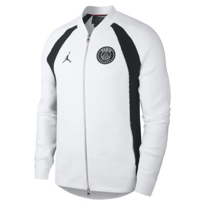 PSG Flight Knit Men's Full-Zip Jacket