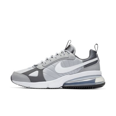 Nike Air Max 270 Futura Men's Shoe
