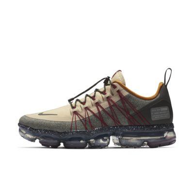 Nike Air VaporMax Utility Men's Shoe