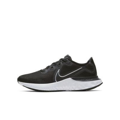 Παπούτσι για τρέξιμο Nike Renew Run για μεγάλα παιδιά