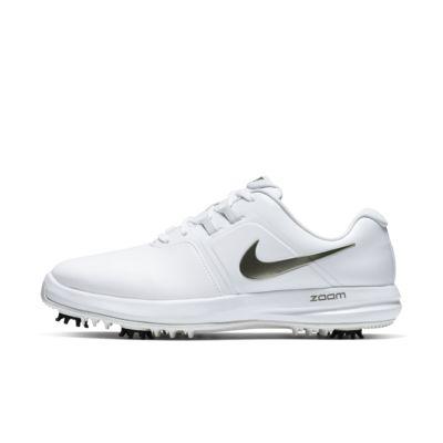 Golfsko Nike Air Zoom Victory för män