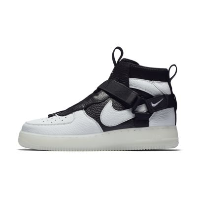 Nike Air Force 1 Utility Mid Men's Shoe
