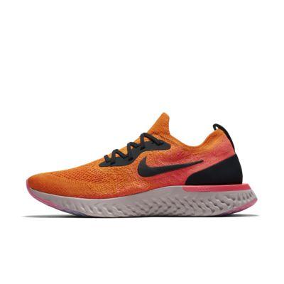 pretty nice 1ba72 c274a Nike Epic React Flyknit 1