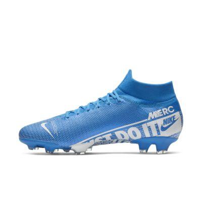 Купить Футбольные бутсы для игры на твердом грунте Nike Mercurial Superfly 7 Pro FG
