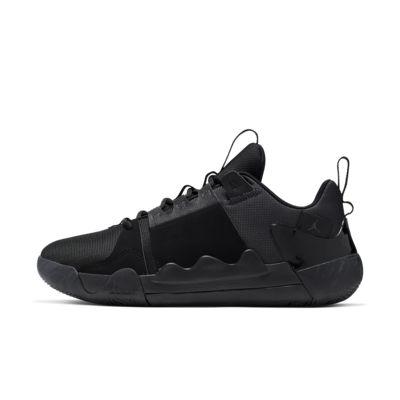 Jordan Zoom Zero Gravity Basketball Shoe