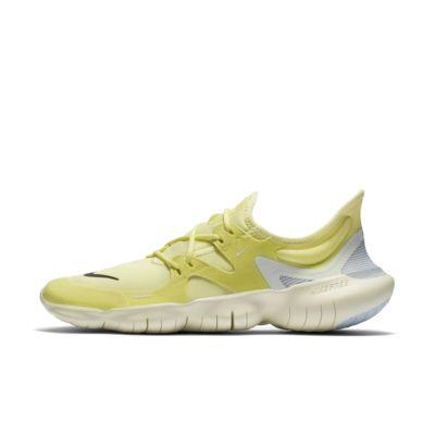 Nike Free RN 5.0 男子运动鞋