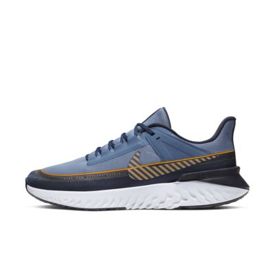 Nike Legend React 2 Shield Men's Running Shoe