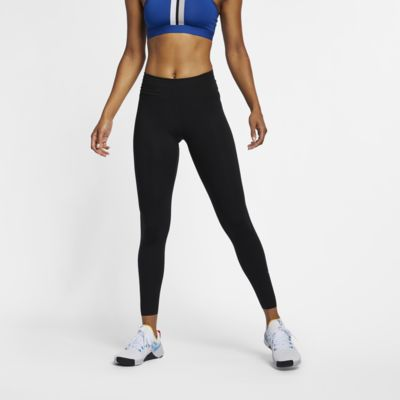 Nike One Luxe Damen-Tights