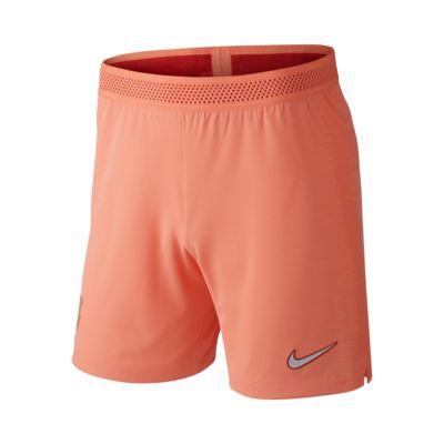 2018/19 FC Barcelona Vapor Match Third Men's Football Shorts