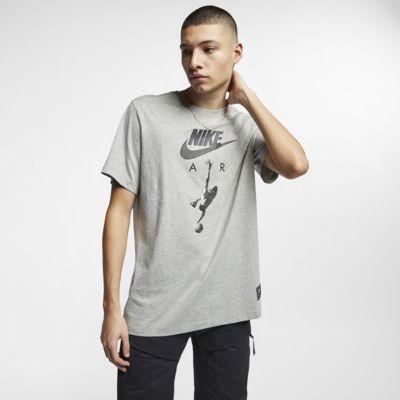 T-shirt Nike Air för män