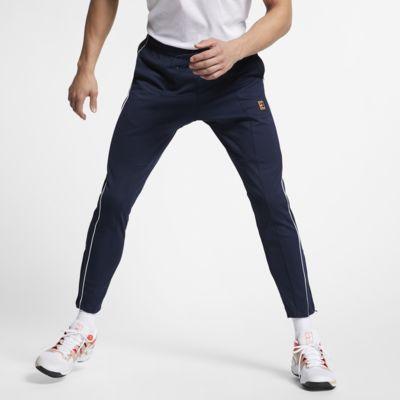 NikeCourt Men's Tennis Trousers