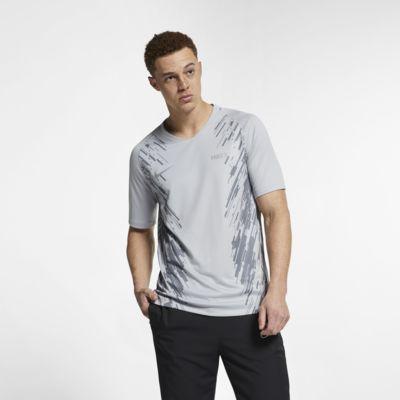 Camiseta de fútbol para hombre Nike F.C.