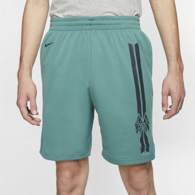 Nike SB Dri-FIT Sunday Men's Graphic Skate Shorts