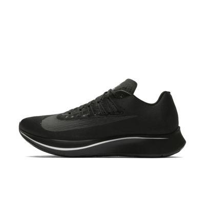 low priced 12fa1 ead6a Męskie buty do biegania Nike Zoom Fly. Nike Zoom Fly