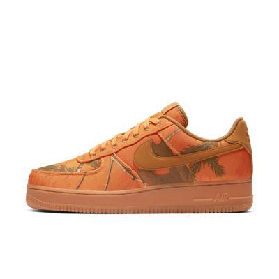 Nike Air Force 1 '07 LV8 3 Realtree® Herenschoen