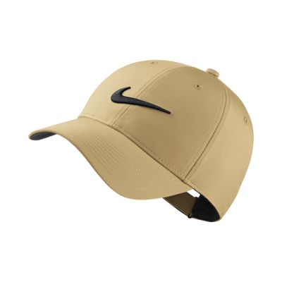 0e759bd6 Nike Legacy 91 Adjustable Golf Hat. Nike Legacy 91