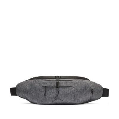 Air Jordan Cross-Body Bag