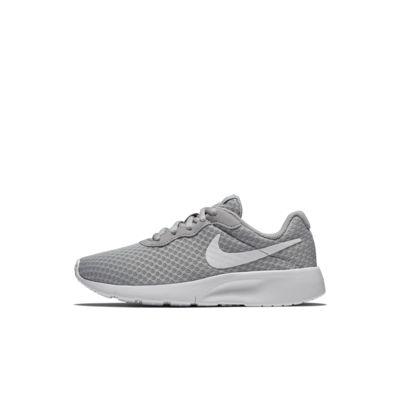 Nike Tanjun Schuh für jüngere Kinder
