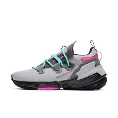 Nike Zoom Moc Men's Shoe