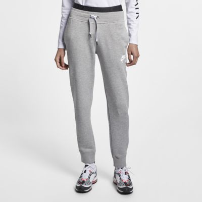 Nike Air Women's Fleece Trousers