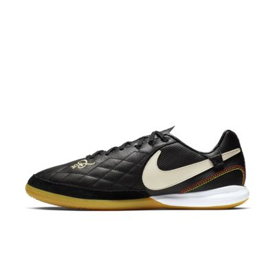Футбольные бутсы для игры в зале/на крытом поле Nike TiempoX Lunar Legend VII Pro 10R