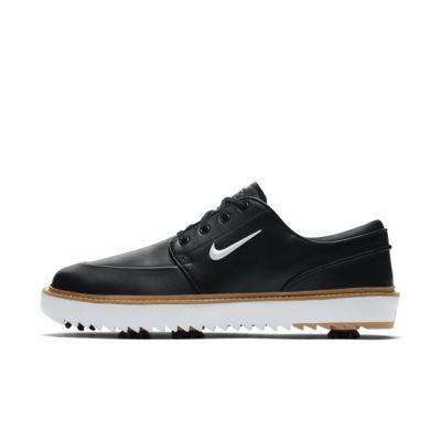 Мужские кроссовки для гольфа Nike Janoski G Tour  - купить со скидкой