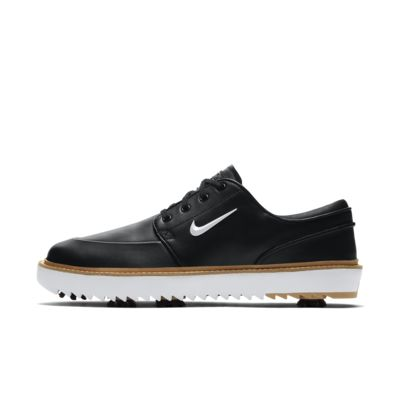 Nike Janoski G Tour Golfschoen voor heren