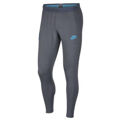 Pantalones de fútbol para hombre Nike VaporKnit Tottenham Hotspur Strike