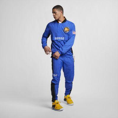 PG Nike 男子篮球运动套装