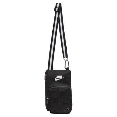 Nike Sport Small-Items Bag