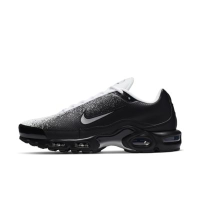 Nike Air Max Plus Tn SE Herrenschuh