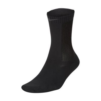 Nike Air Women's Training Ankle Socks