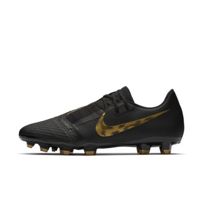 Calzado de fútbol para terreno firme Nike PhantomVNM Academy FG Game Over