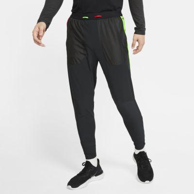 Nike Phenom Wild Run løpebukse til herre