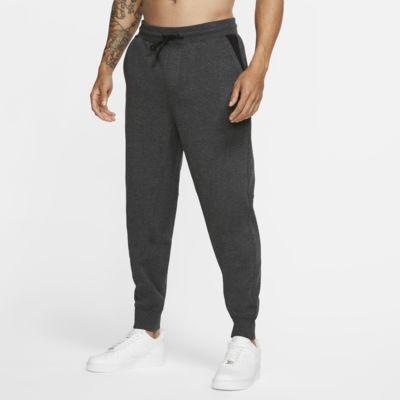 Hurley Therma Protect-joggingbukser i fleece til mænd