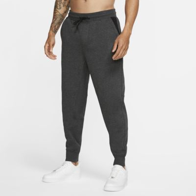 Pantalon de jogging en tissu Fleece Hurley Therma Protect pour Homme