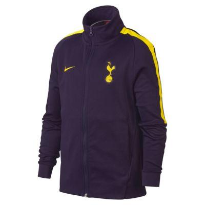 Tottenham Hotspur FC Franchise