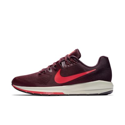 2nike air zoom structure 21