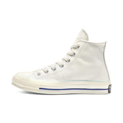 Chuck 70 Pastel High Top Womens Shoe