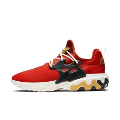 Sko Nike React Presto för män