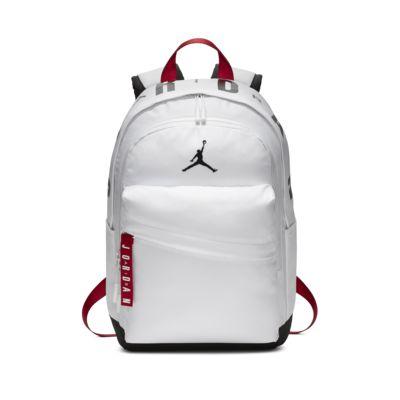 Plecak dziecięcy Jordan Air Patrol