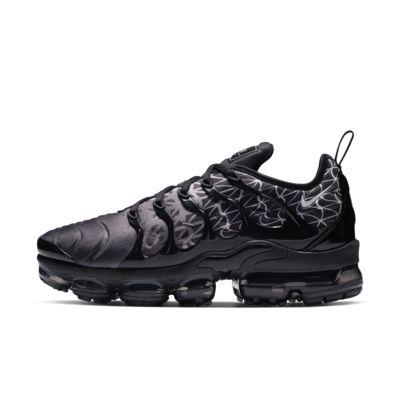 5ac53e6030 Nike Air VaporMax Plus Men's Shoe. Nike.com IN
