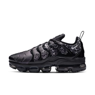 timeless design 6e69f 284e0 Nike Air VaporMax Plus